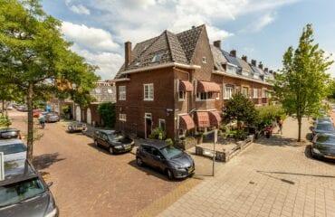 Foto: Perseusstraat 59