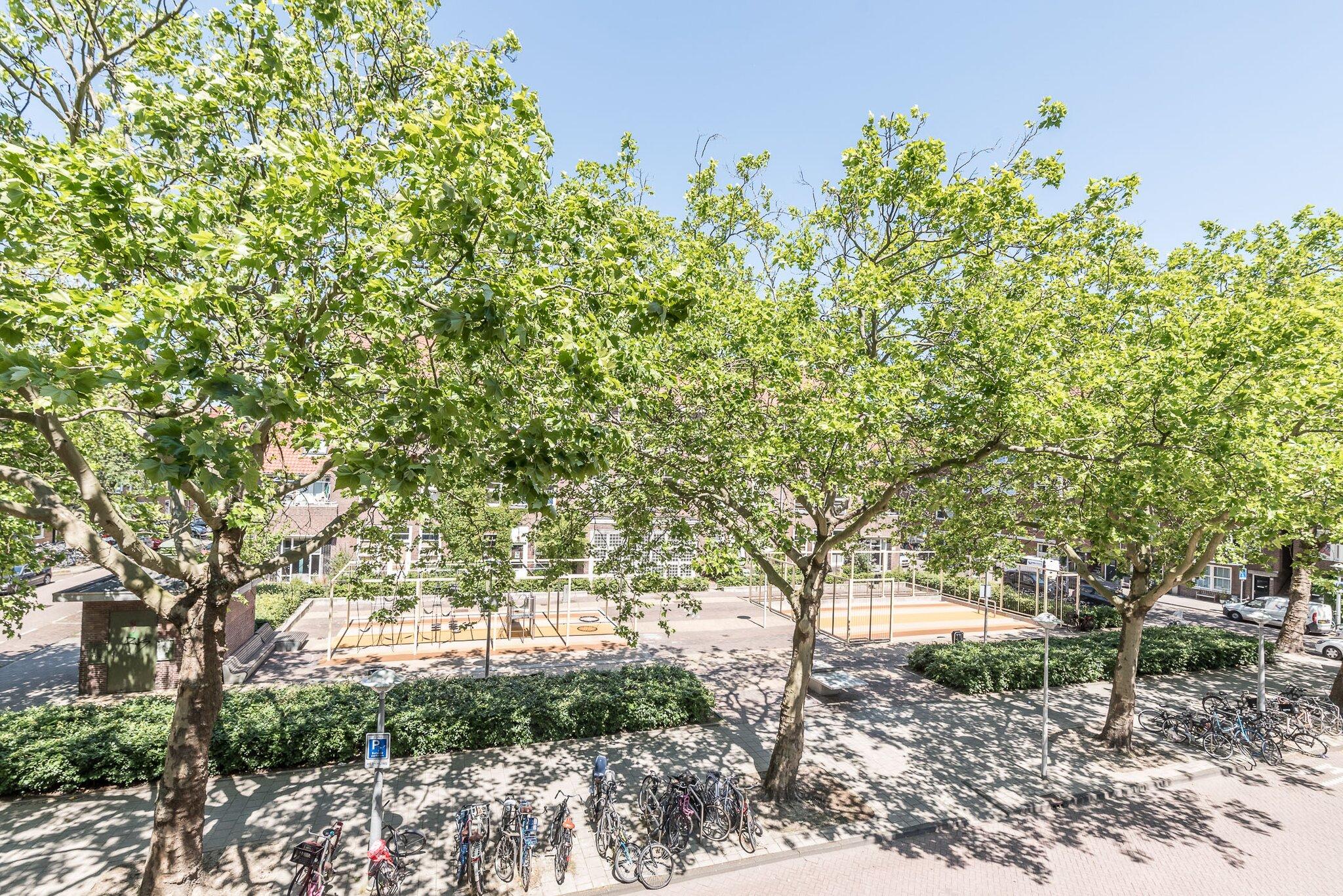 Amsterdam – Cornelis Dirkszstraat 11D 8 – Foto 5