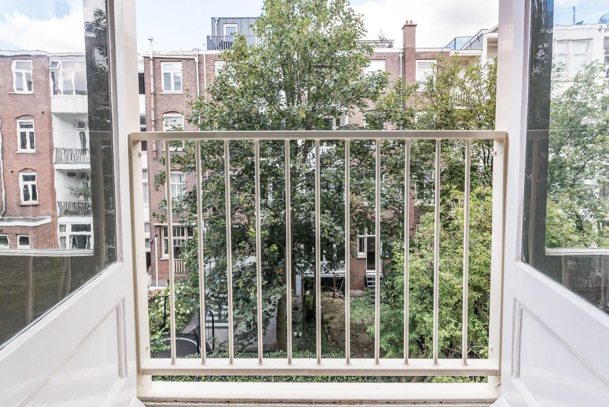 Amsterdam – Valeriusstraat 282II – Foto 22