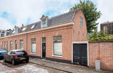 Foto: Weversstraat 2