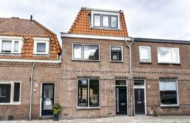 Foto: Gasthuislaan 46