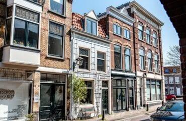 Foto: Antoniestraat 61