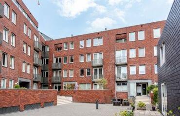 Foto: Peltenburgstraat 17