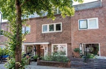 Foto: Archipelstraat 16