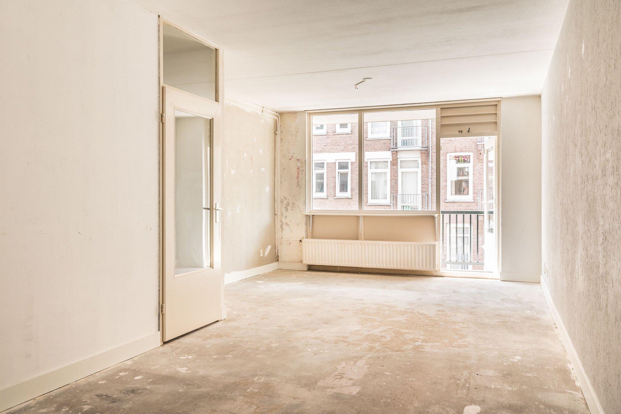 Amsterdam – Nova Zemblastraat 538 – Foto 3