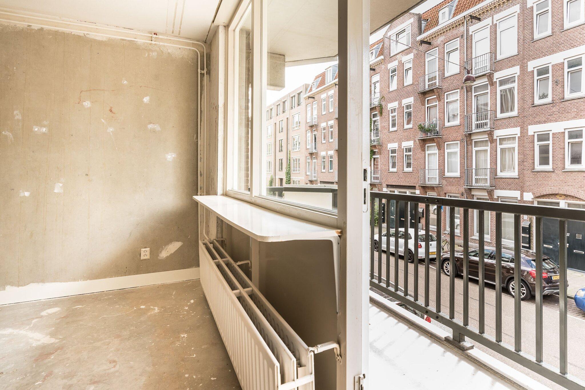 Amsterdam – Nova Zemblastraat 538 – Foto 7