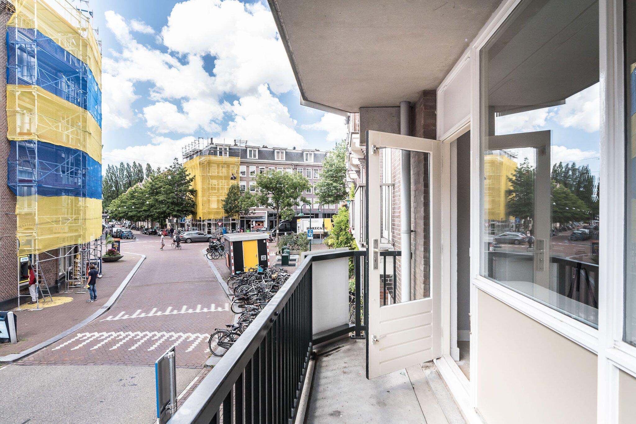 Amsterdam – Nova Zemblastraat 538 – Foto 9