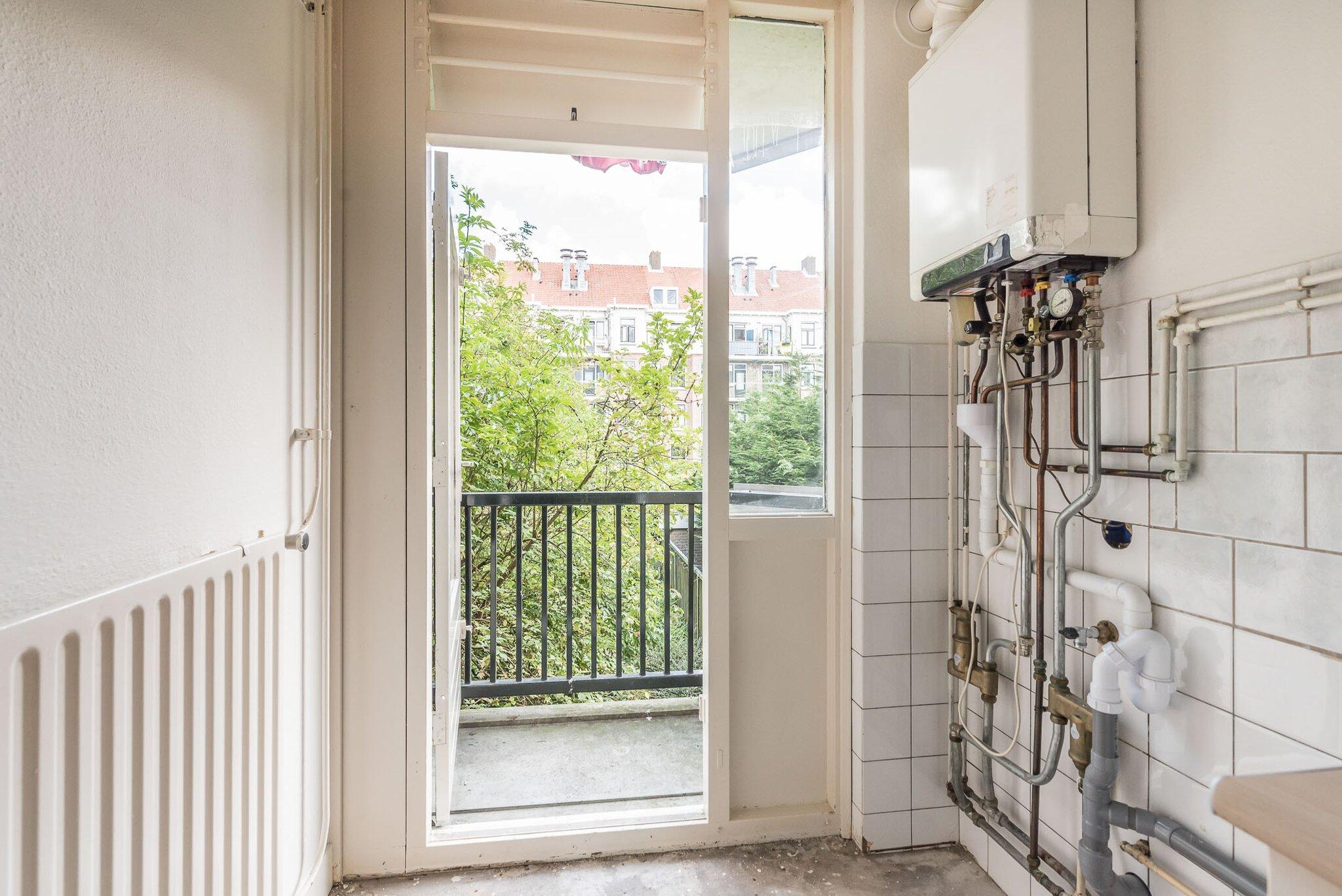 Amsterdam – Nova Zemblastraat 538 – Foto 10