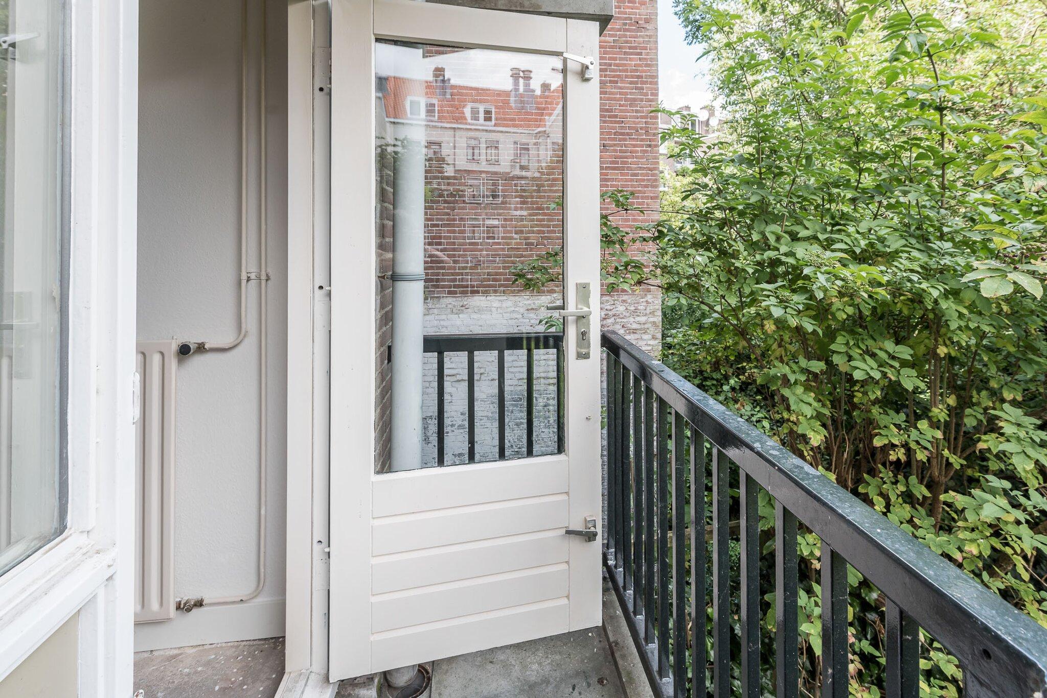 Amsterdam – Nova Zemblastraat 538 – Foto 13