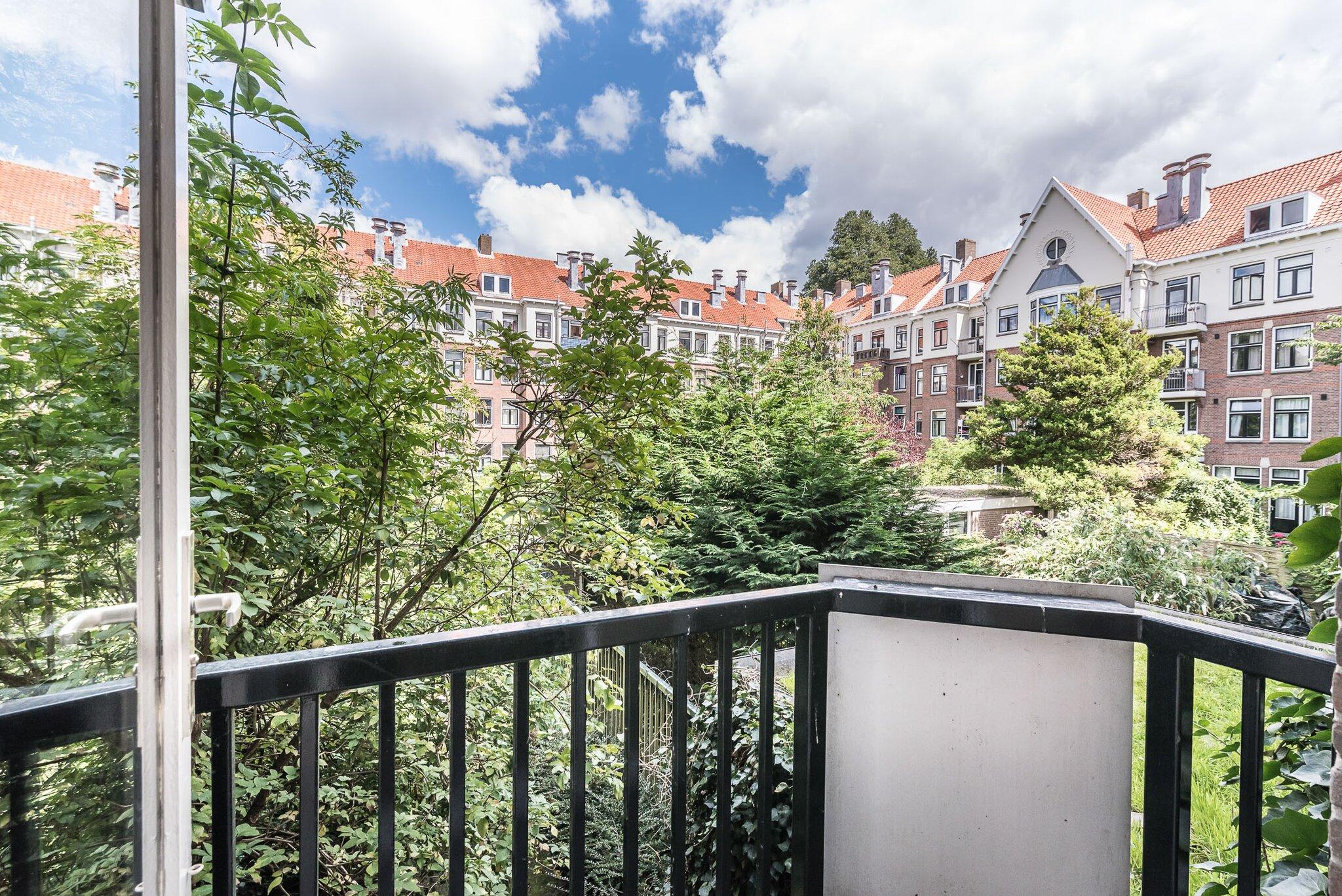 Amsterdam – Nova Zemblastraat 538 – Foto 12