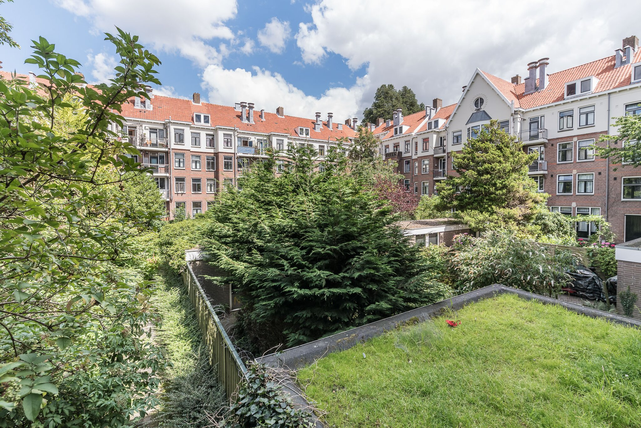 Amsterdam – Nova Zemblastraat 538 – Foto 2
