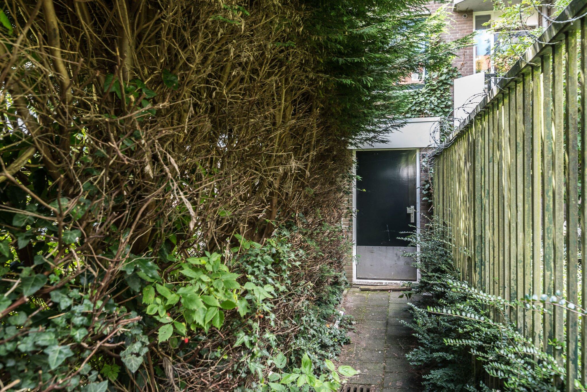 Amsterdam – Nova Zemblastraat 538 – Foto 27