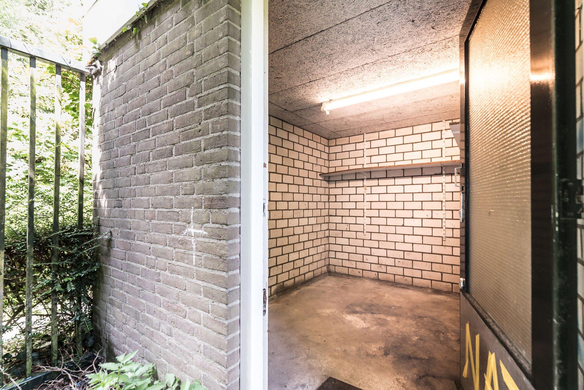 Amsterdam – Nova Zemblastraat 538 – Foto 28