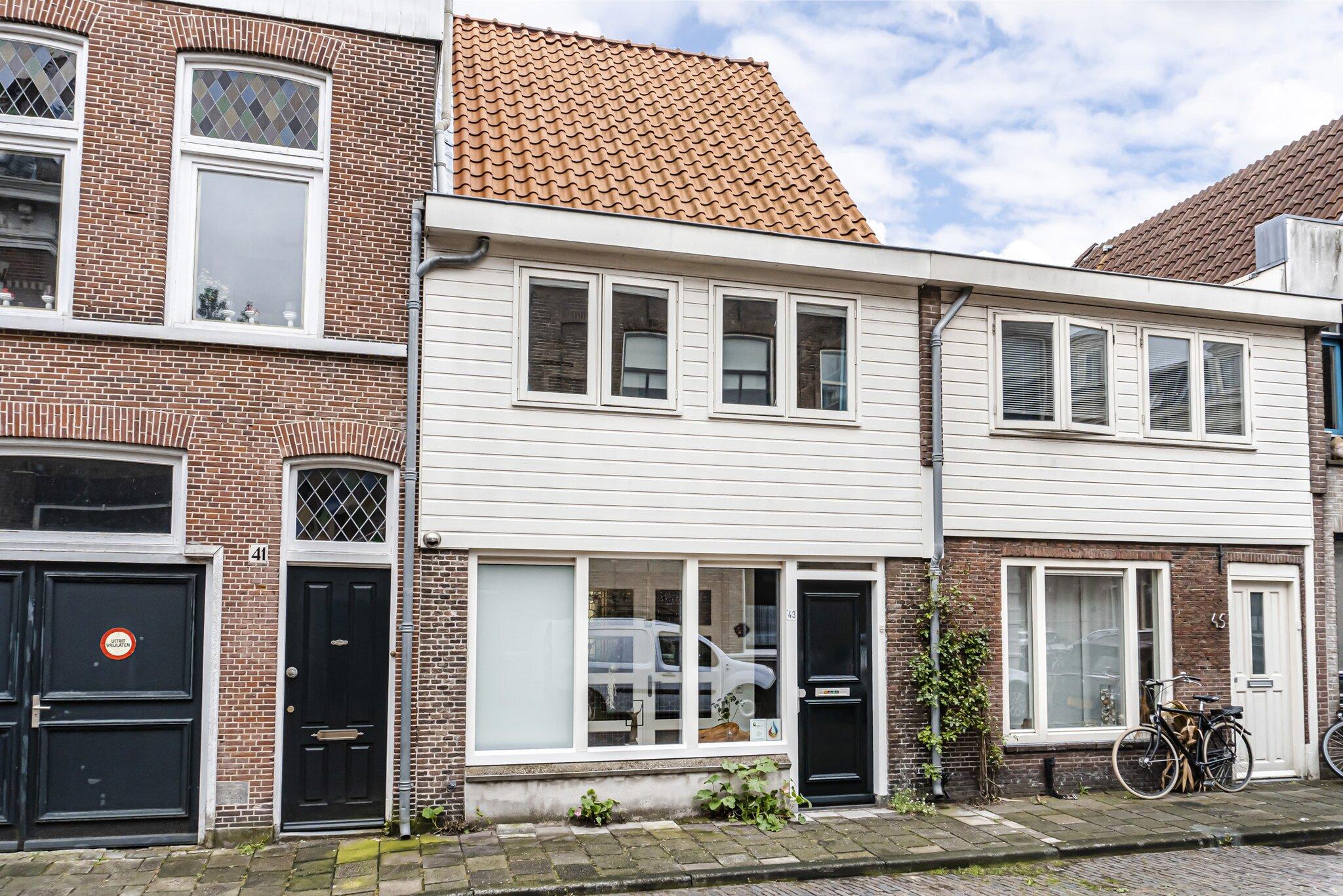 Haarlem – Sophiastraat 43 – Foto 23