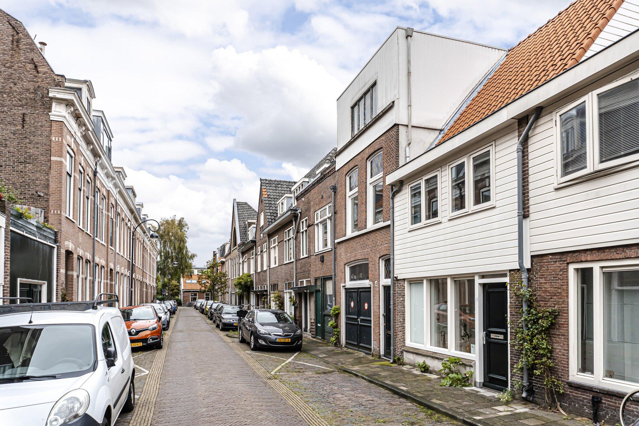 Haarlem – Sophiastraat 43 – Foto 26