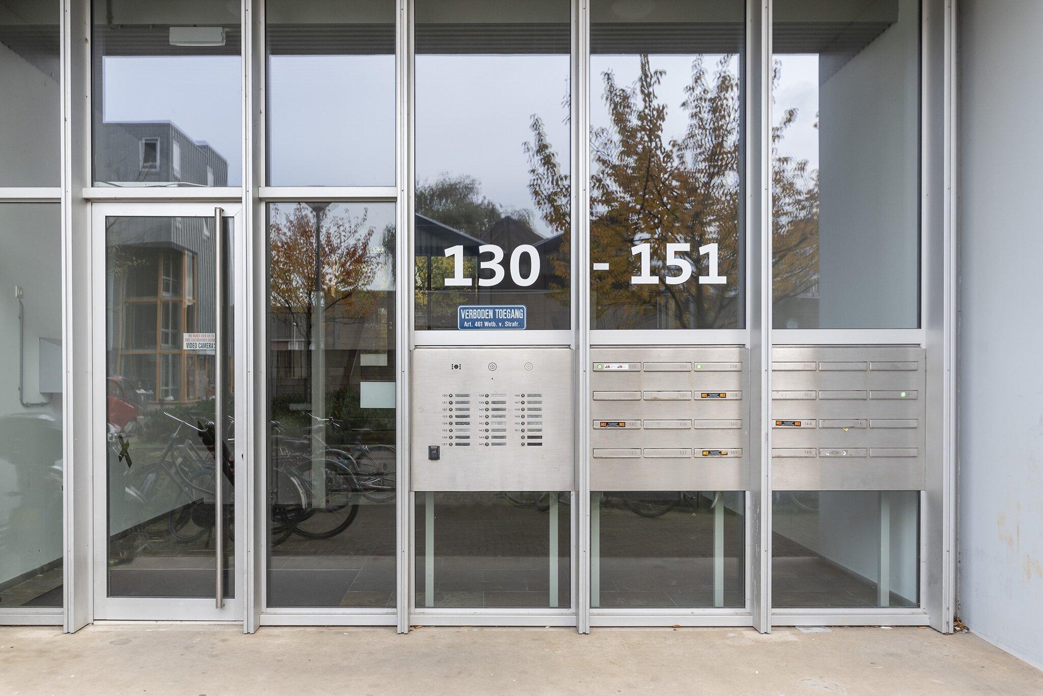 Amsterdam – Wijnand Nuijenstraat 131 – Foto 7
