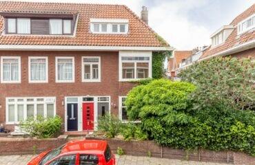 Foto: Van Nieveltstraat 6