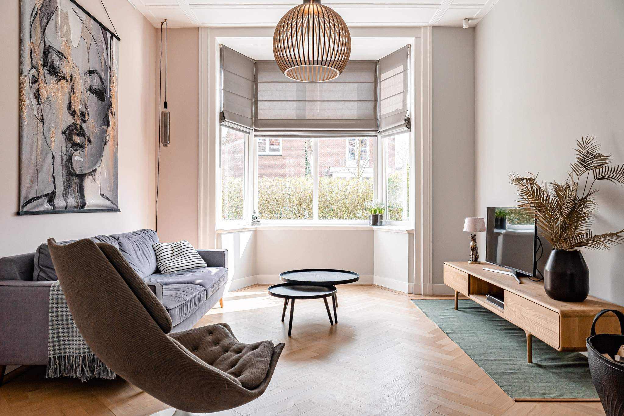 Haarlem – Bos en Hovenstraat 28 – Foto 11