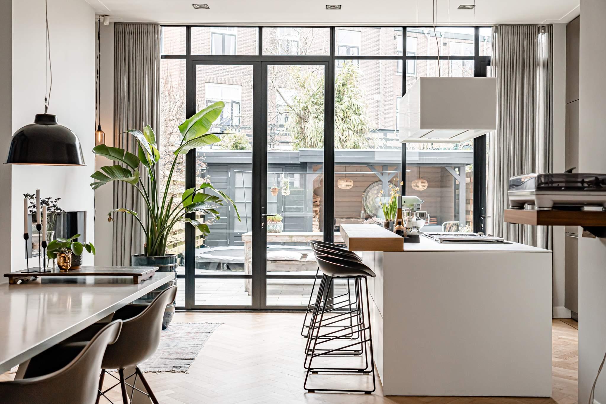 Haarlem – Bos en Hovenstraat 28 – Foto 10