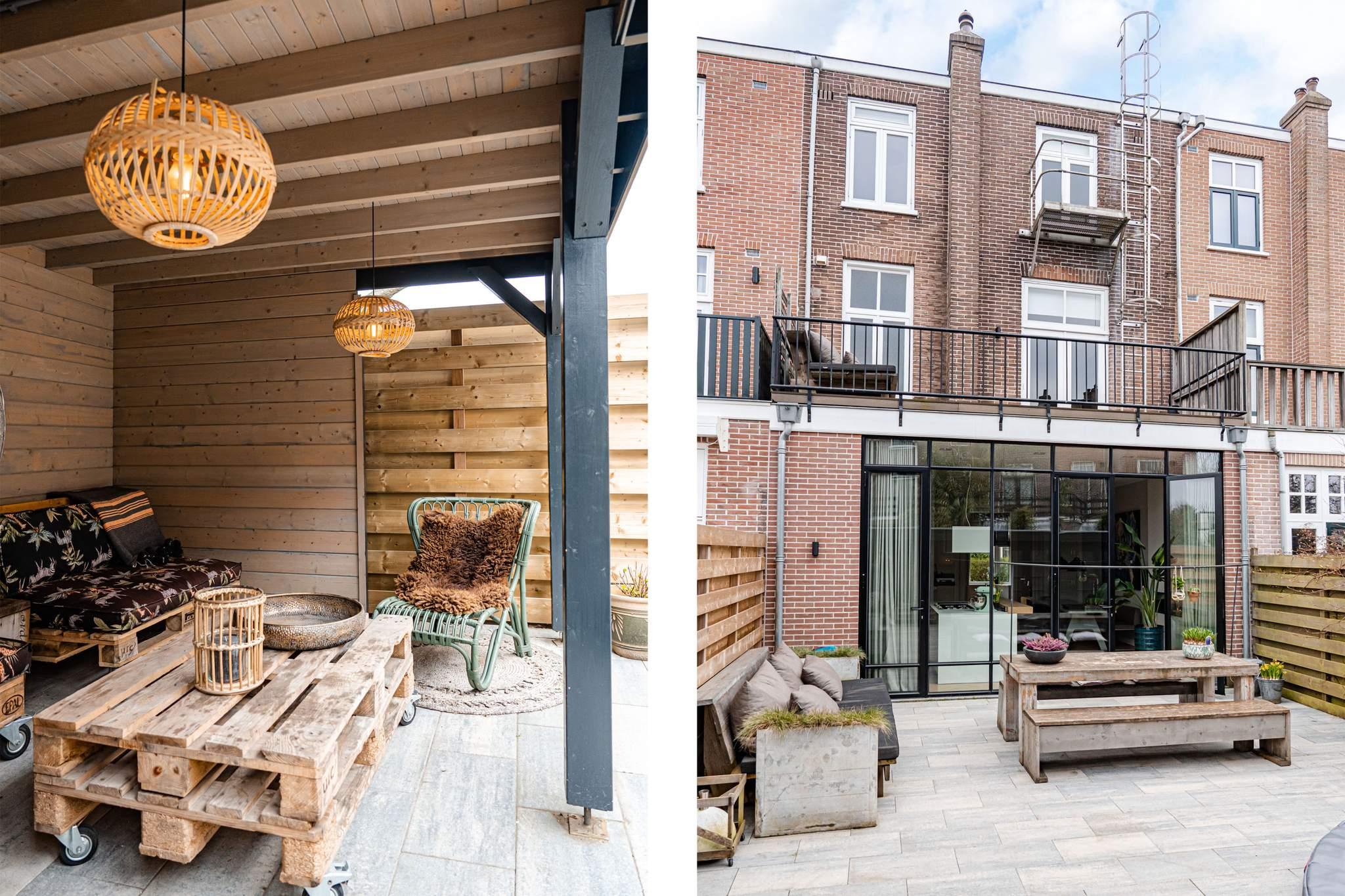 Haarlem – Bos en Hovenstraat 28 – Foto 22