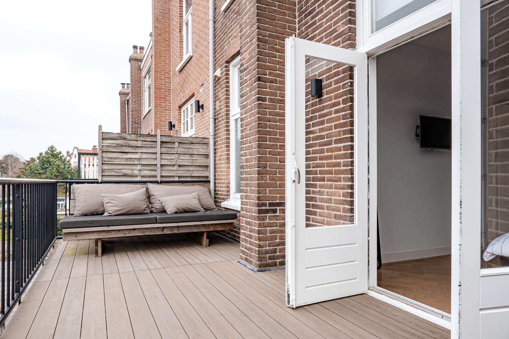 Haarlem – Bos en Hovenstraat 28 – Foto 32