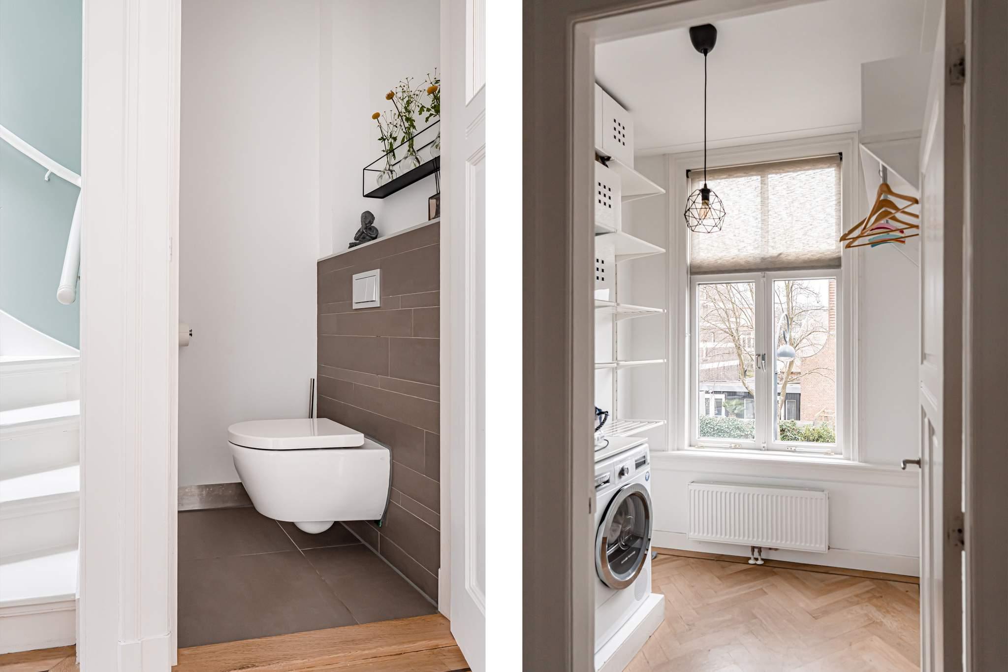 Haarlem – Bos en Hovenstraat 28 – Foto 39