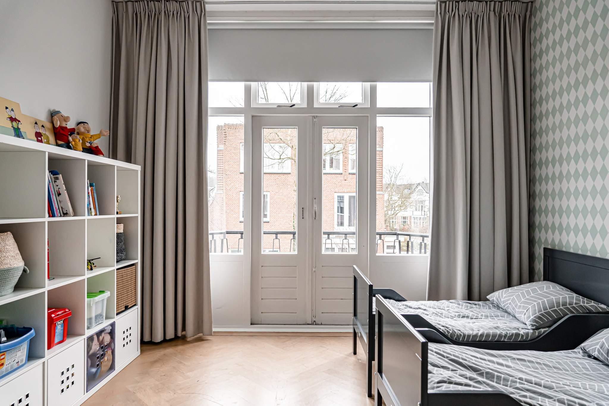 Haarlem – Bos en Hovenstraat 28 – Foto 36
