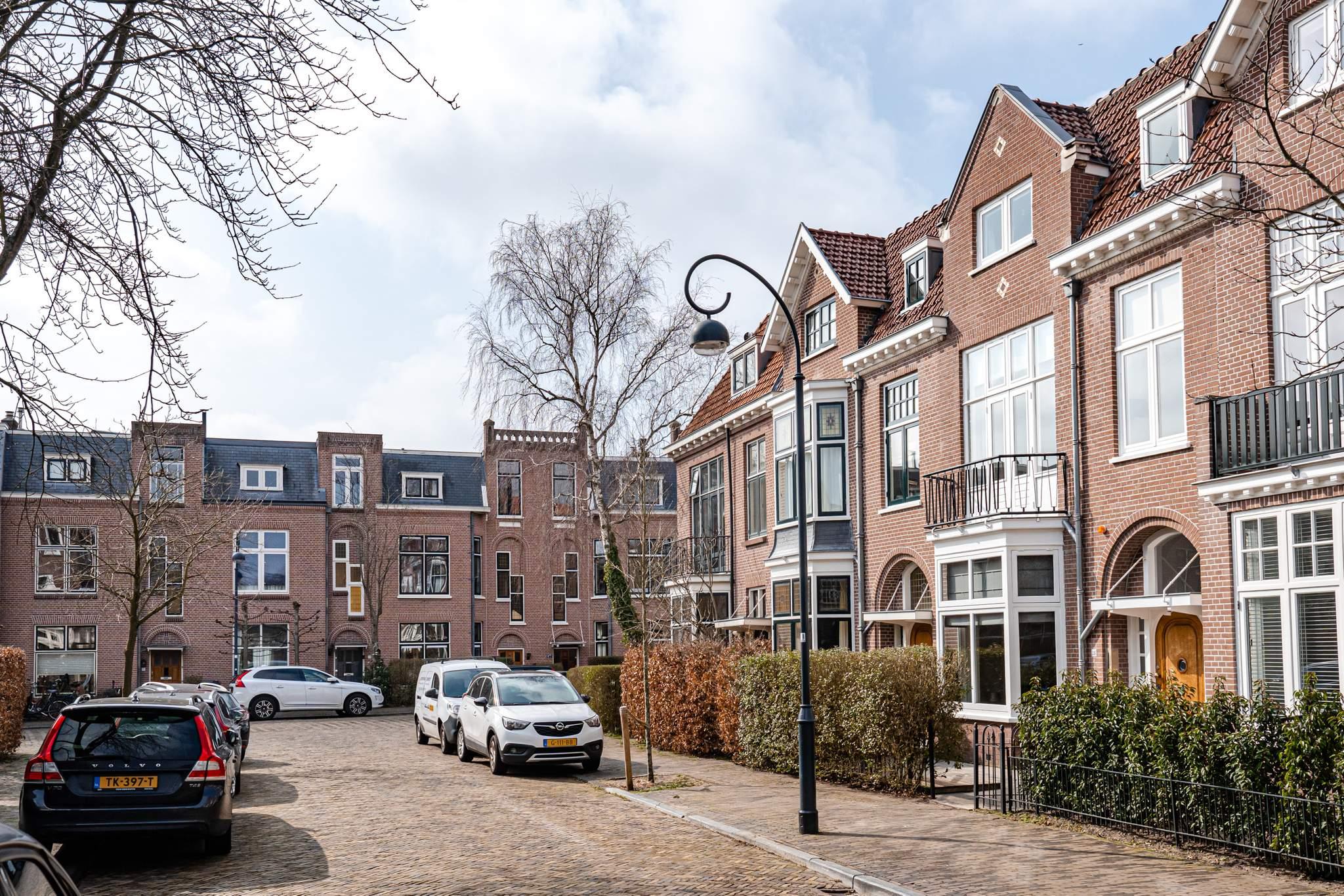 Haarlem – Bos en Hovenstraat 28 – Foto 51