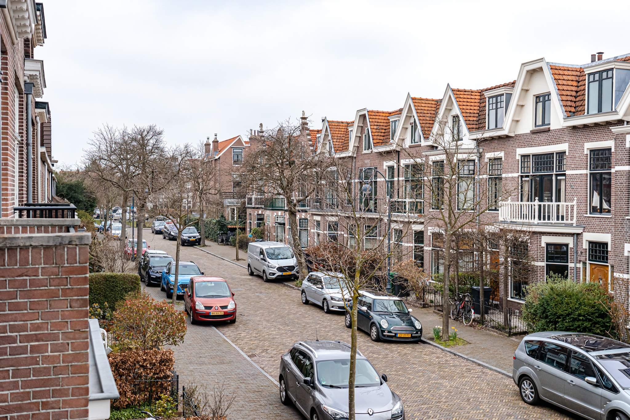 Haarlem – Bos en Hovenstraat 28 – Foto 40