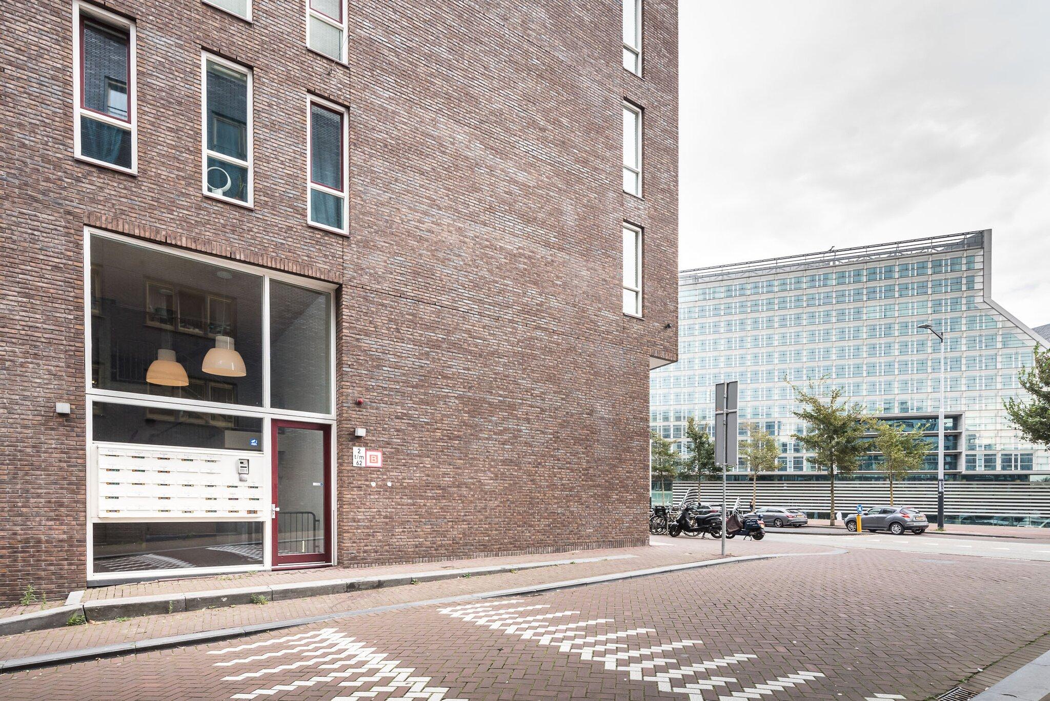 Amsterdam – Winthontstraat 20 – Foto 20