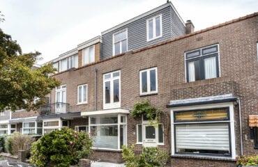 Foto: Ternatestraat 74