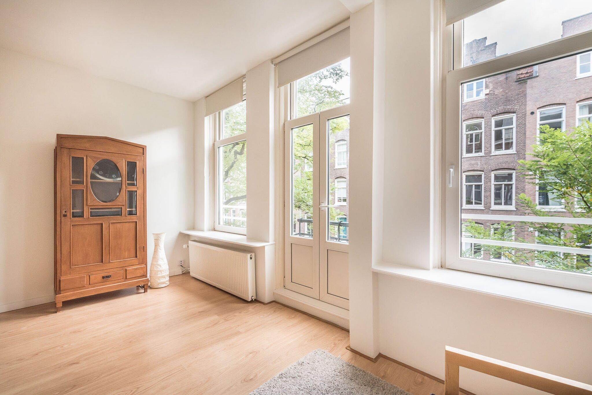 Amsterdam – Wilhelminastraat 96-2 – Foto 7