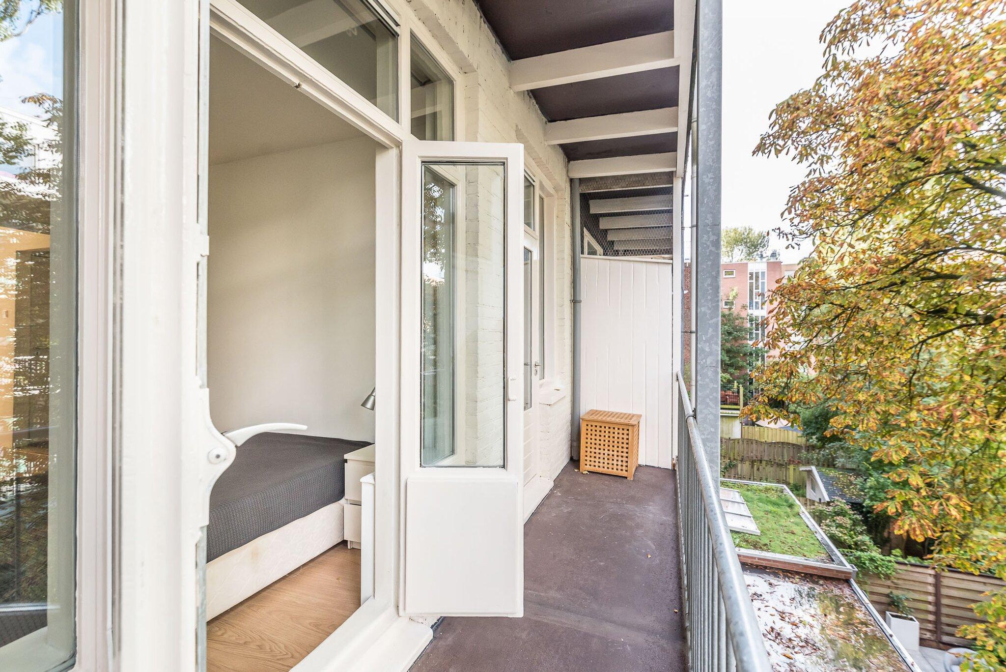 Amsterdam – Wilhelminastraat 96-2 – Foto 13