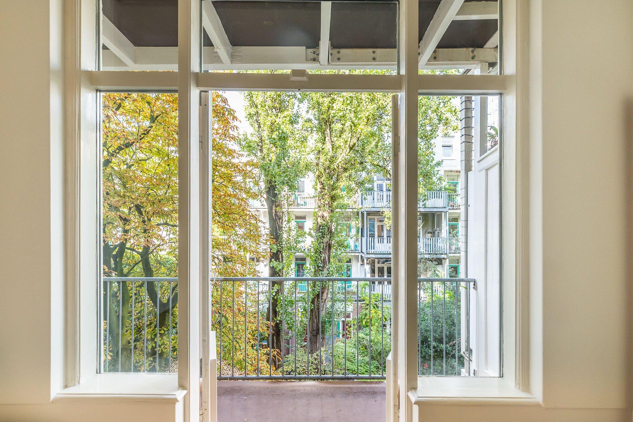 Amsterdam – Wilhelminastraat 96-2 – Foto 16