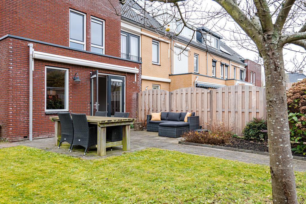 Hoofddorp – Fanny Blankers-Koenlaan 129 – Foto 28