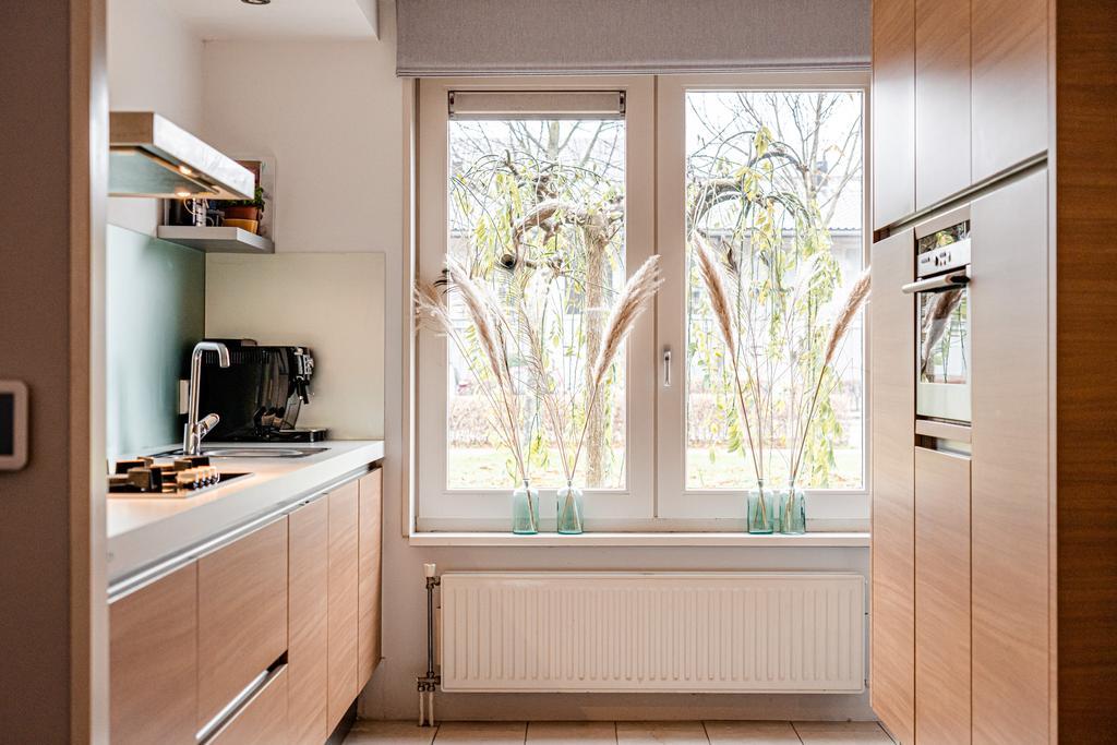Hoofddorp – Fanny Blankers-Koenlaan 129 – Foto 38