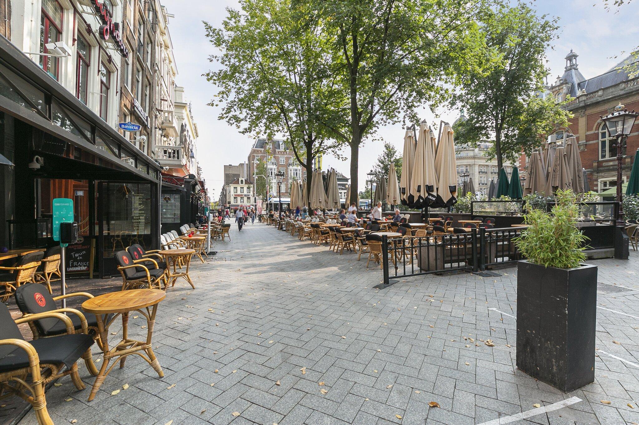 Amsterdam – Leidsekade 56-2 – Foto 31