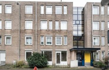 Foto: H.J.M. Walenkampstraat 56