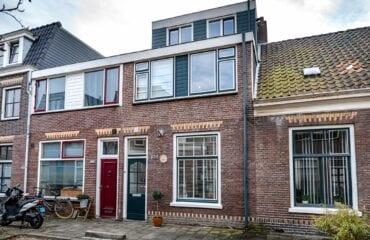 Foto: Brouwersstraat 128