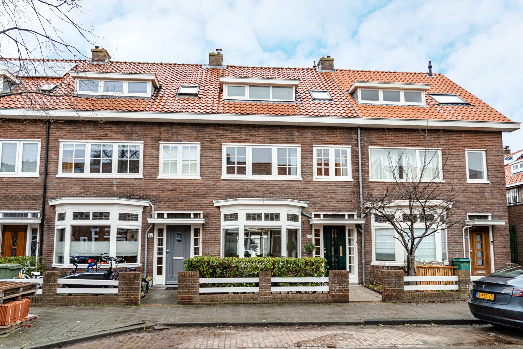 Haarlem – Middenweg 169 – Foto 38