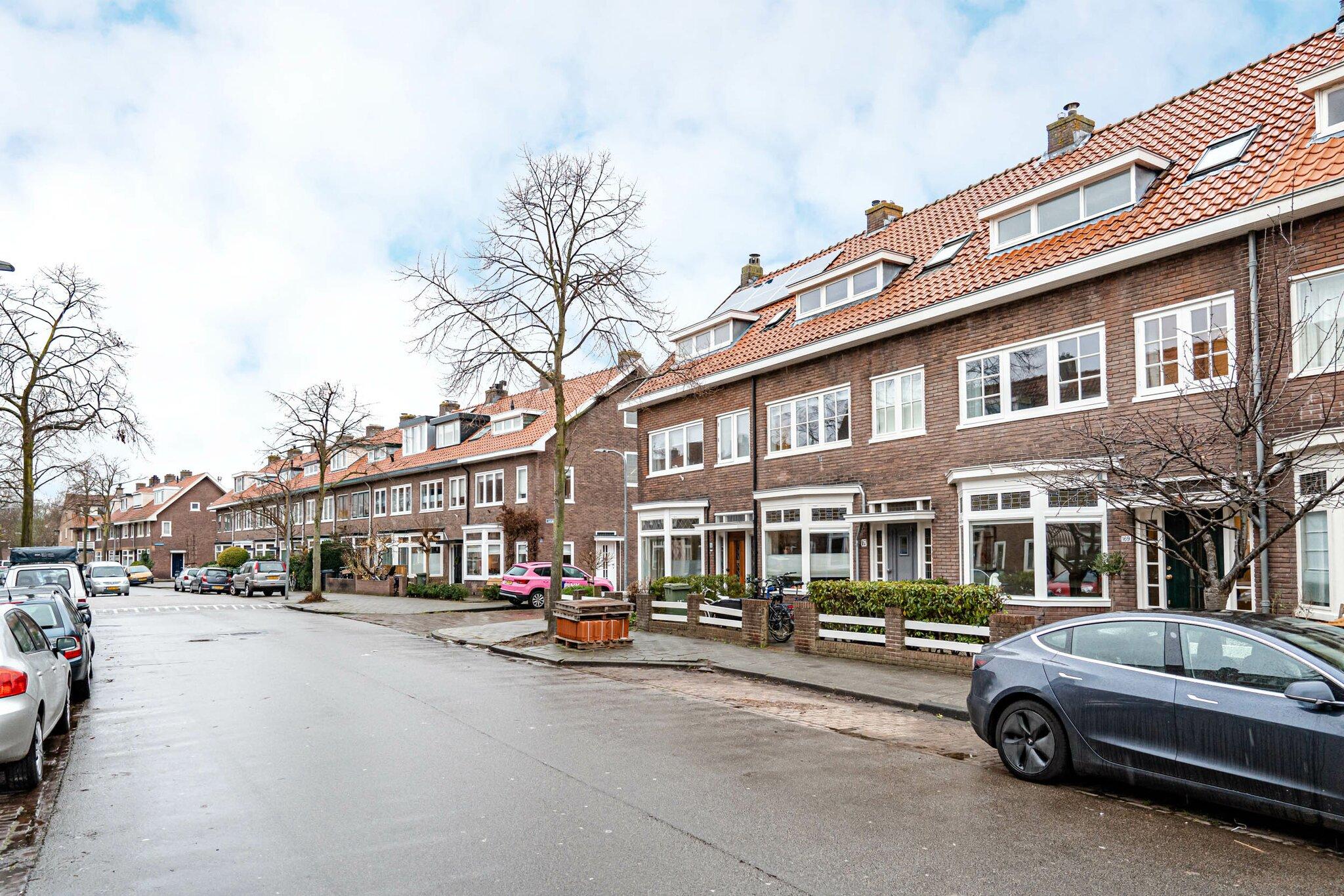 Haarlem – Middenweg 169 – Foto 36