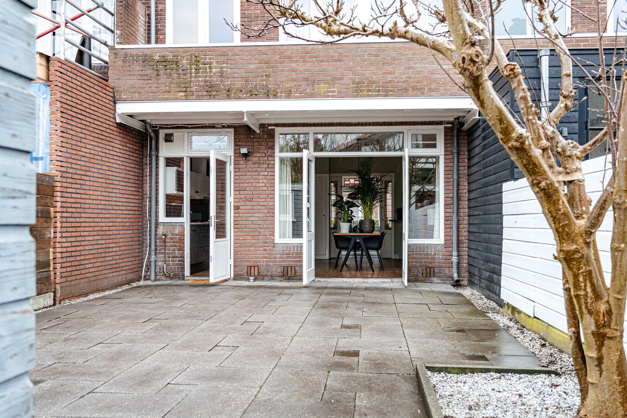 Haarlem – Middenweg 169 – Foto 11