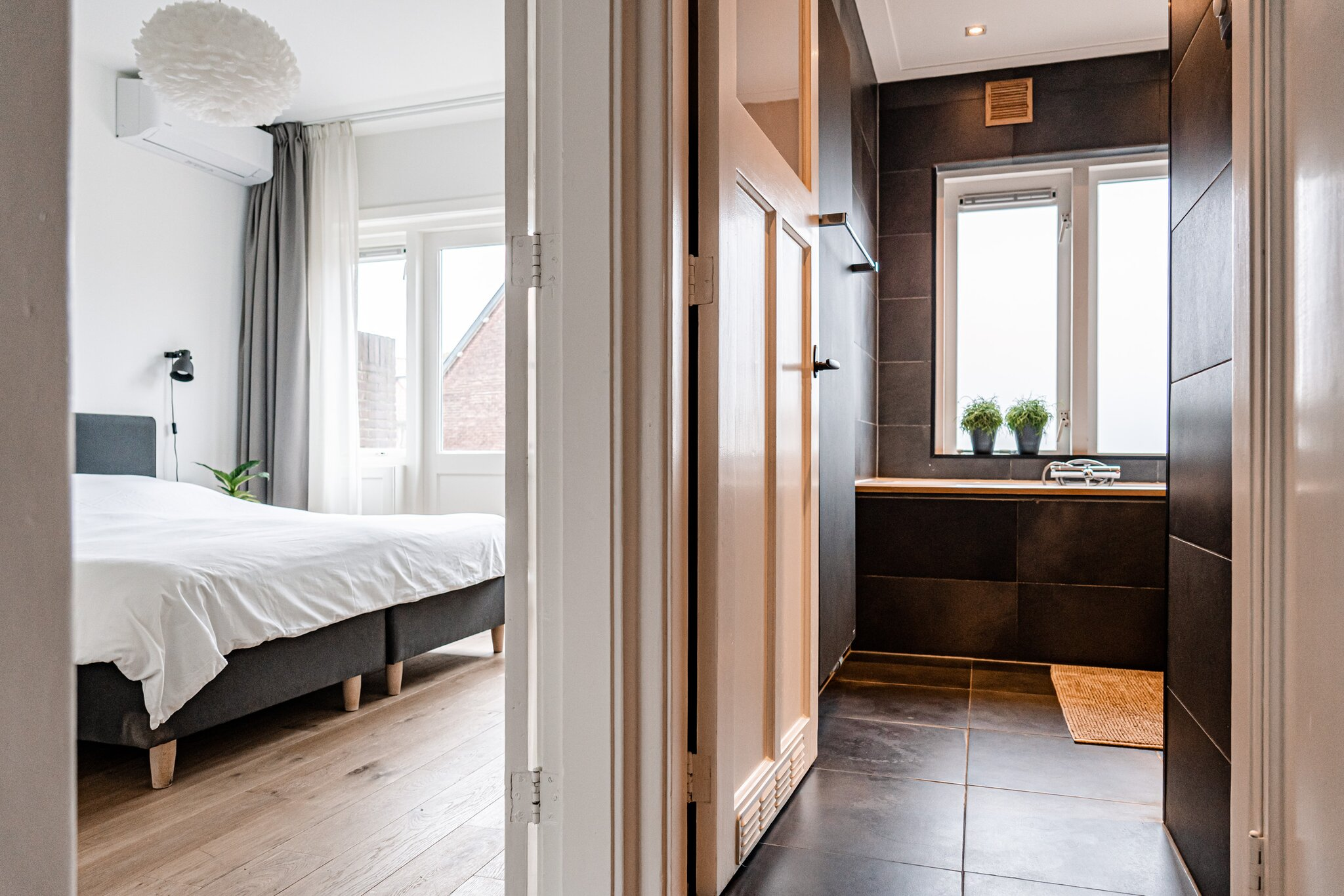 Haarlem – Middenweg 169 – Foto 15