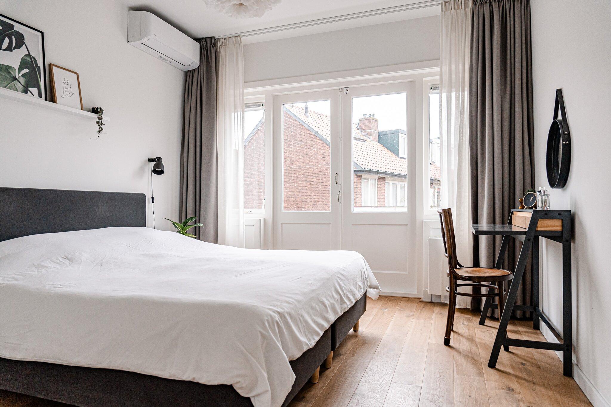 Haarlem – Middenweg 169 – Foto 19