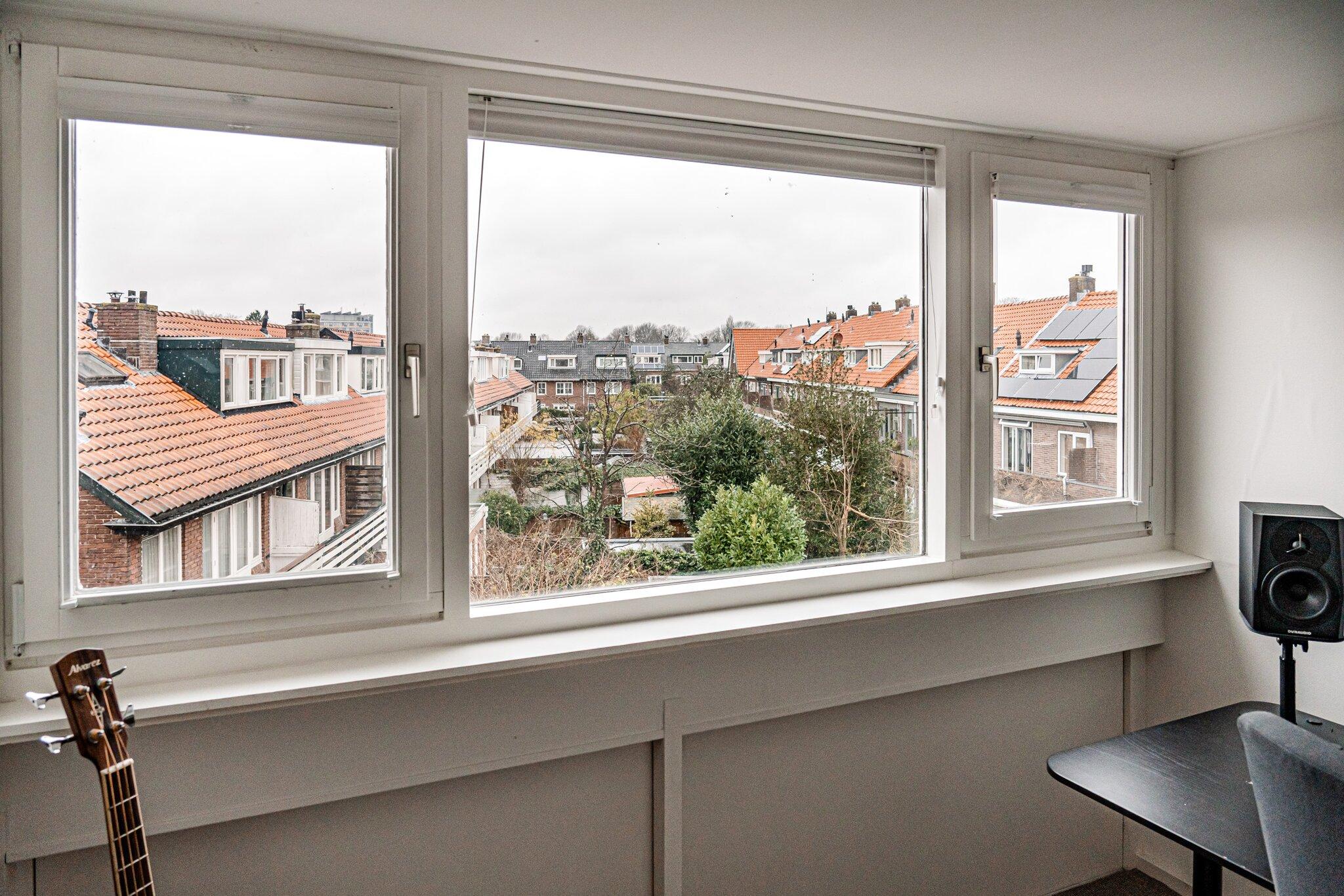 Haarlem – Middenweg 169 – Foto 37