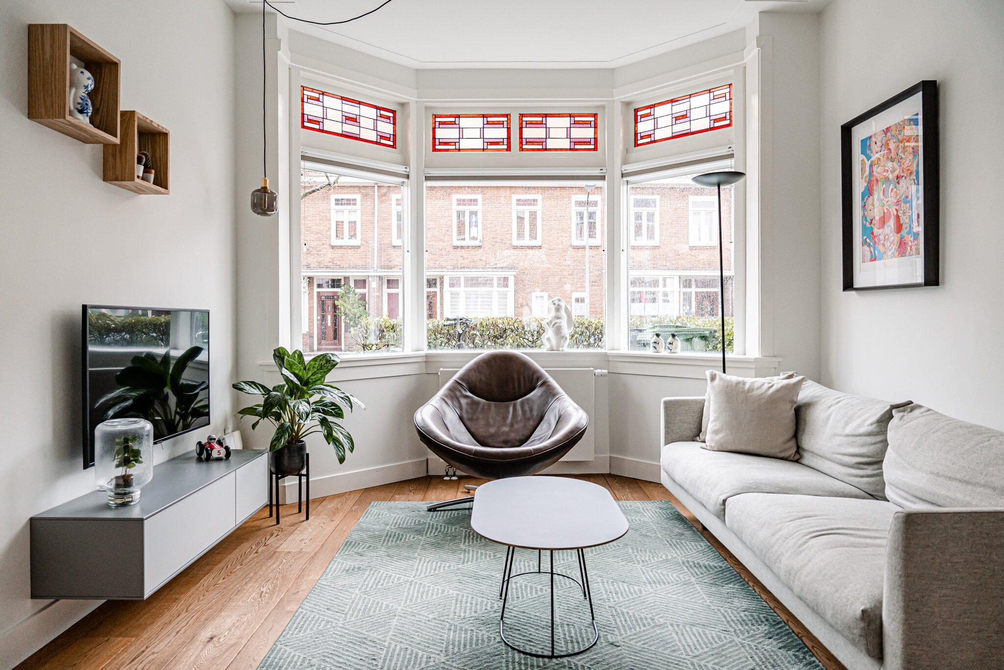 Haarlem – Middenweg 169 – Foto 2