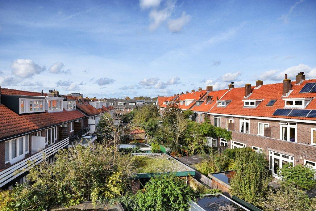 Haarlem – Middenweg 169 – Foto 23