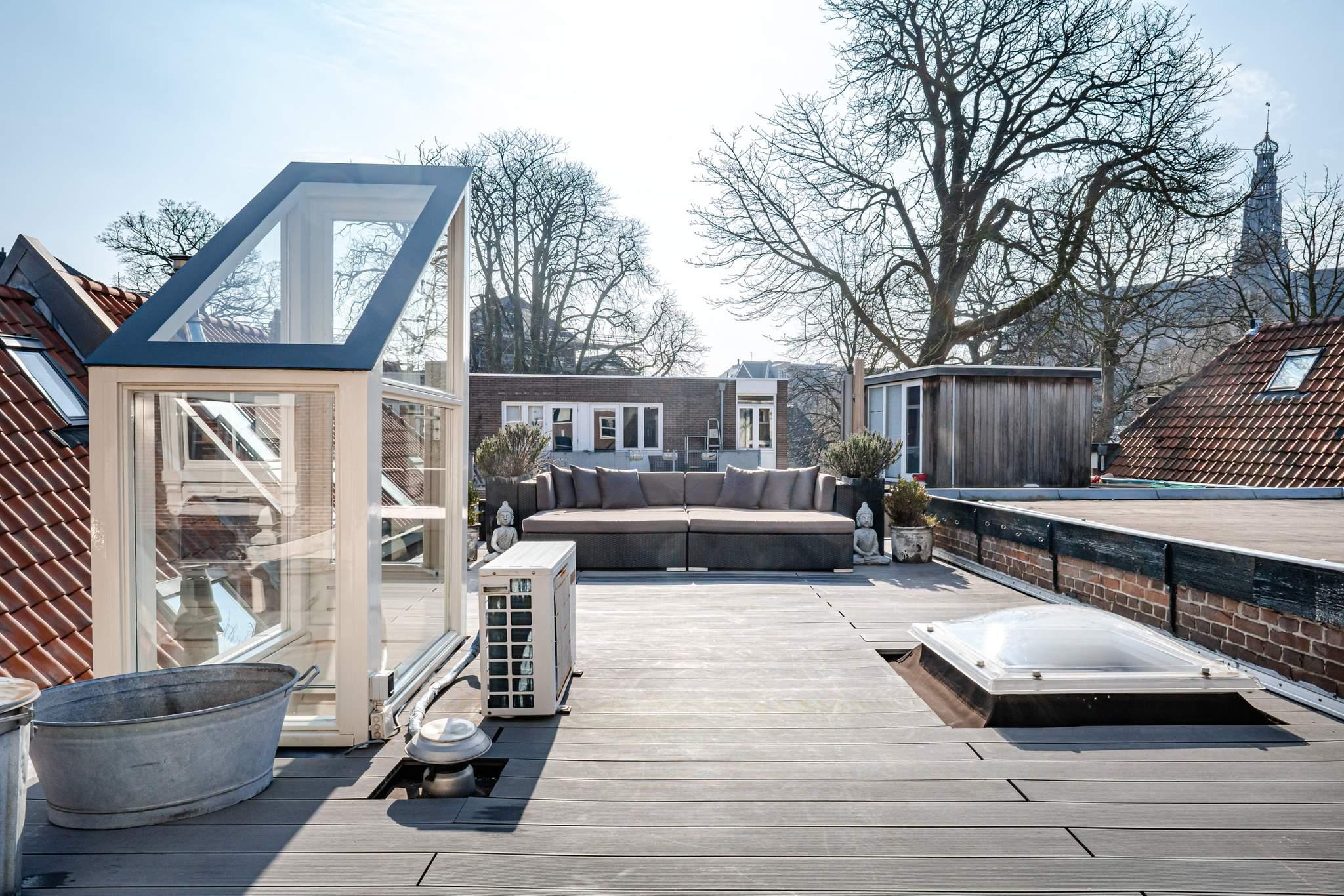 Haarlem – Lange Wijngaardstraat 9 – Foto 27