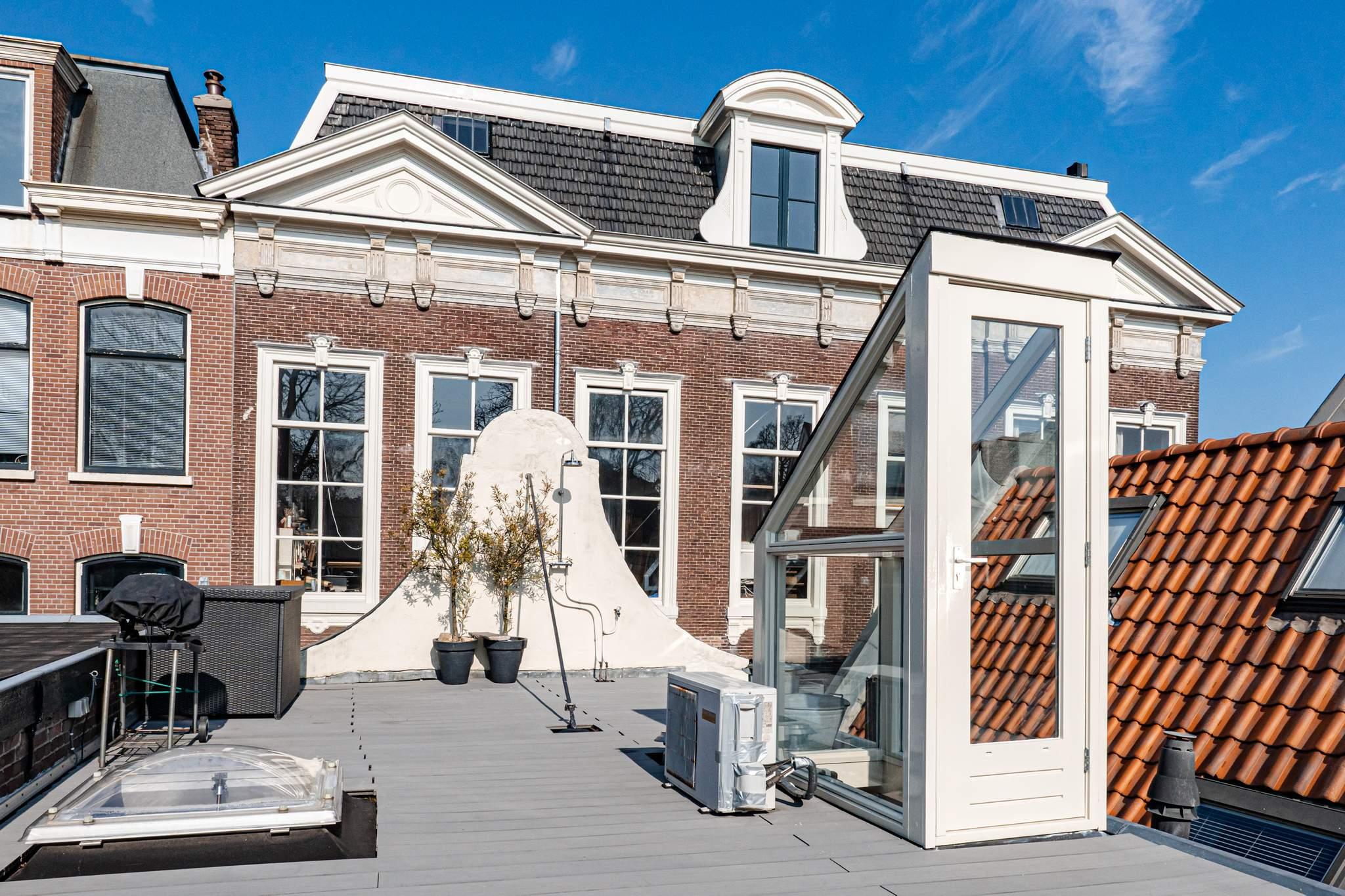 Haarlem – Lange Wijngaardstraat 9 – Foto 31