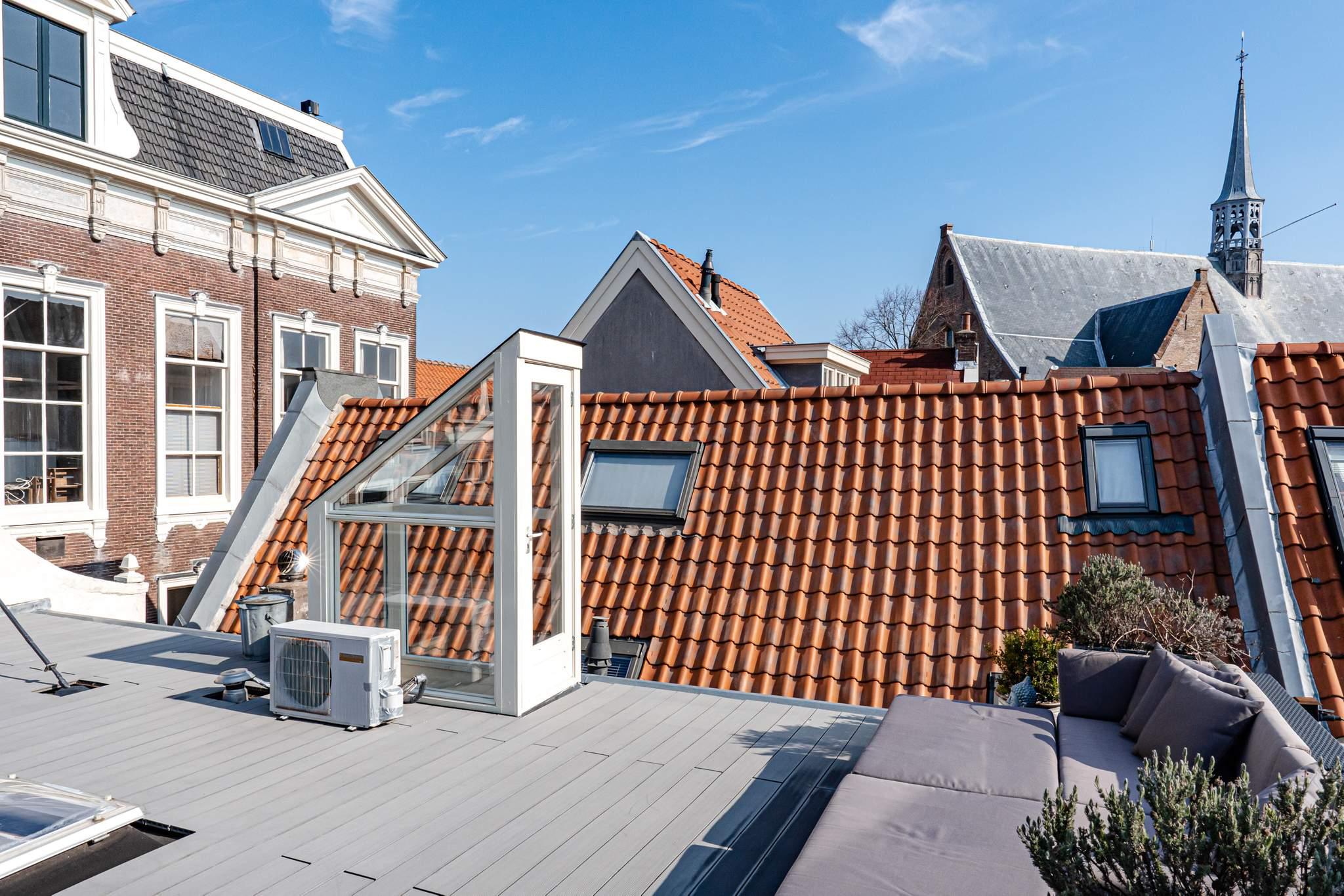 Haarlem – Lange Wijngaardstraat 9 – Foto 30